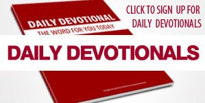 FOREC_IT_Buttons_Devotional[1]