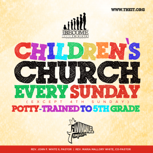 FOREC_IT_Childrens-Church_facebookpost